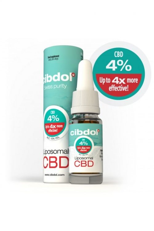 10ml liposomal cbd 4% 400mg south africa - liposomal cbd oil 4 500x750 - 10ml Liposomal CBD 4% 400mg South Africa