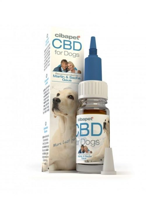 cbd oil for dogs 2% - cbd oil for dogs 500x750 - CBD Oil For Dogs 2%
