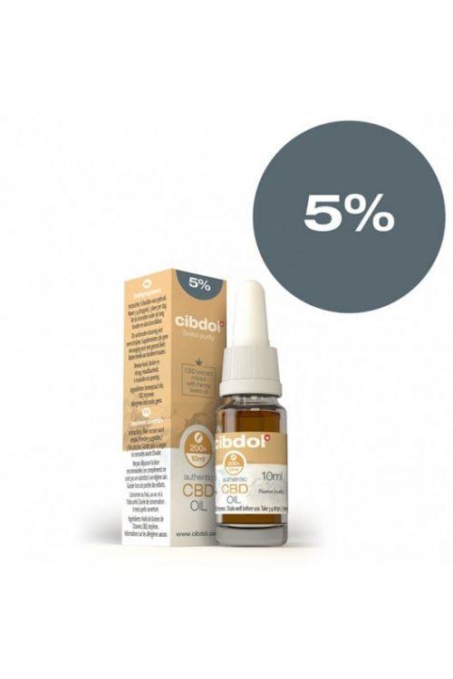 cbd hemp seed oil 10ml 5% (500mg) - 10ml hemp oil cbd 5 500x750 - CBD Hemp Seed Oil 10ml 5% (500mg)